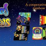 Celestial Rainbows